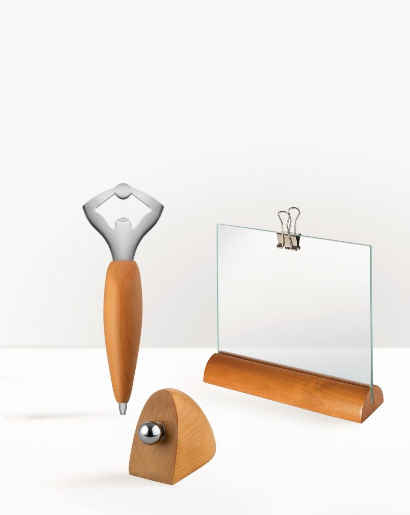 alessi_100_values_collection